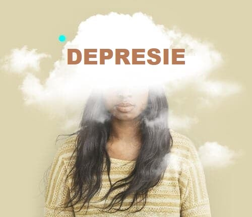Descoperă 6 simptome ascunse ale depresiei