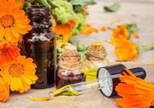 Cele mai bune remedii pentru luxația de gleznă