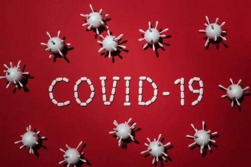 Cum afectează coronavirusul creierul?