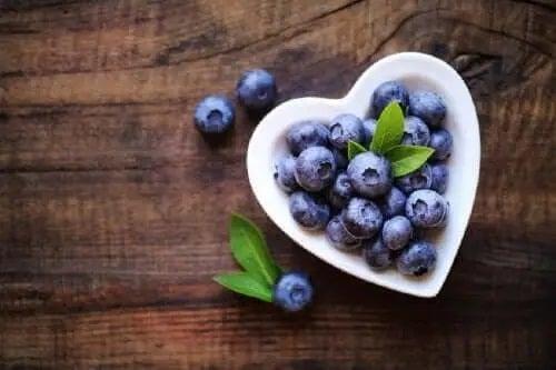 Afinele sunt alimente benefice pentru rinichi