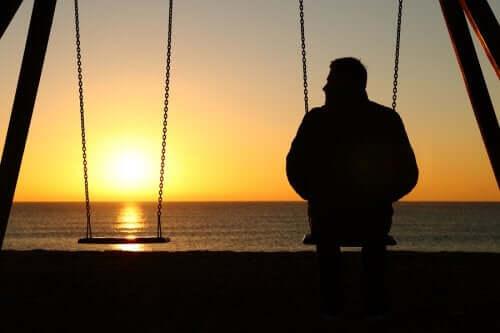 Moartea partenerului de viață: 5 sfaturi ca să îi faci față
