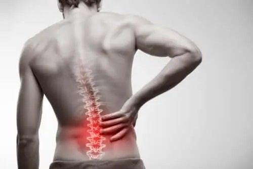 Diagnostic și tratamente pentru spondilita anchilozantă
