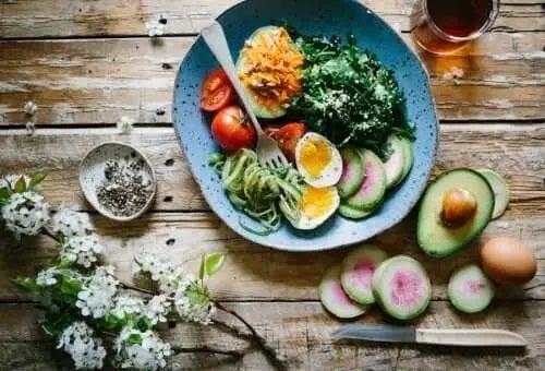 Ce să mănânci dacă ai diabet sau prediabet