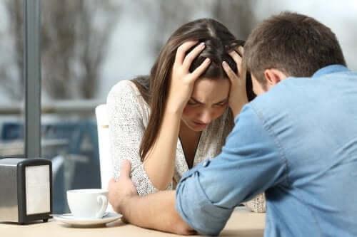 Viața după divorț: la ce poți să te aștepți?