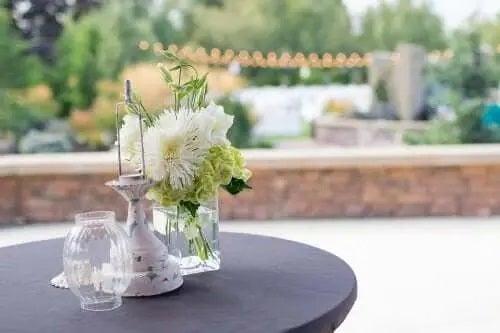 Idei DIY: decorațiuni pentru masă
