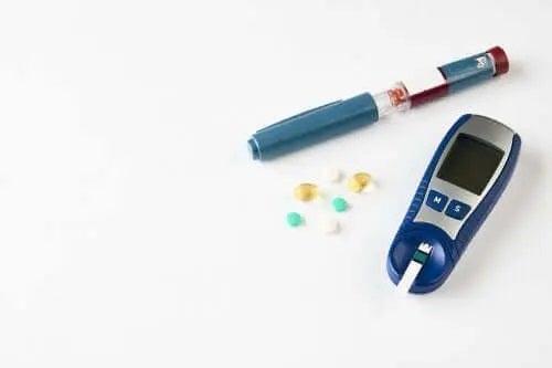 Dispozitive pentru monitorizarea glicemiei