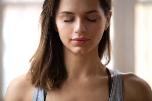 5 obiceiuri pentru o sănătate mintală optimă