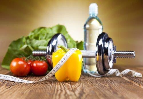 Legume care pot fi incluse în schimbări dietetice pentru diabetici