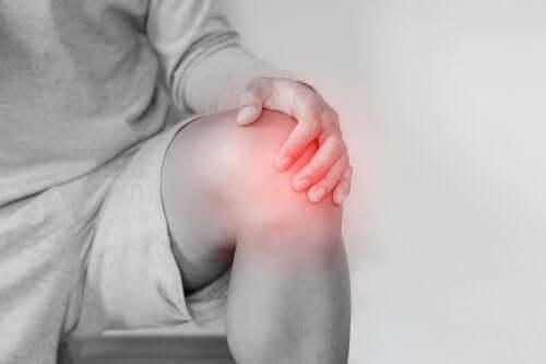 Cauzele dislocării genunchiului și tipuri de tratament