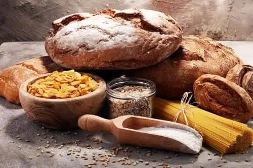 Cum să-ți reduci consumul de carbohidrați