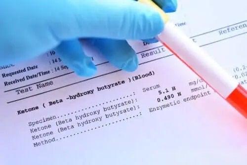 Cauze și tratamente pentru acidoza metabolică