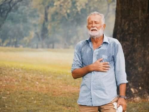 Descoperă 5 grupuri vulnerabile la căldură