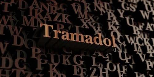 Ce este Tramadolul și pentru ce se folosește?