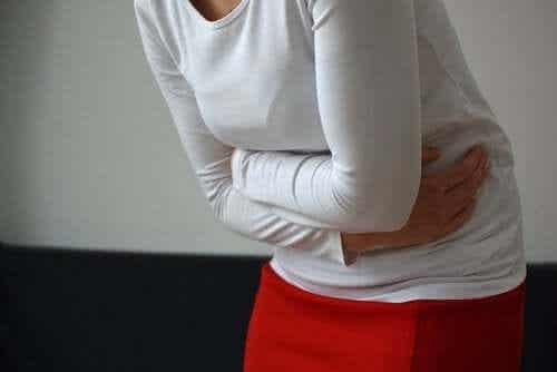 Durerea ovariană la menopauză: informații esențiale