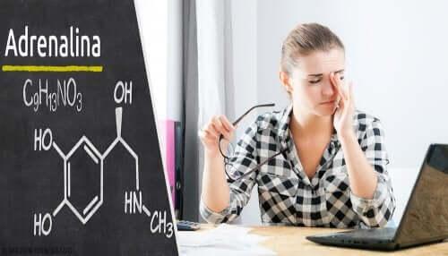 Când și cum se administrează epinefrina?
