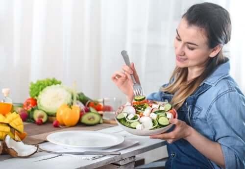 Reducerea consumului de carne cu 5 strategii utile