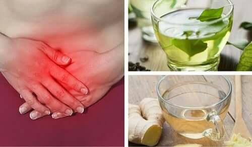 Simptomele aerofagiei și tratamentele disponibile