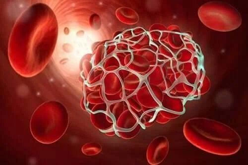 Cum acționează aspirina de concentrație redusă în corp