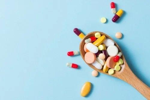 Utilizări ale medicamentului Atorvastatin