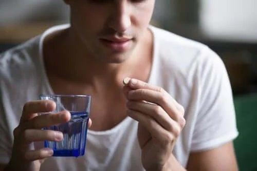 Tratamentul cu Olanzapină: ce trebuie să știi