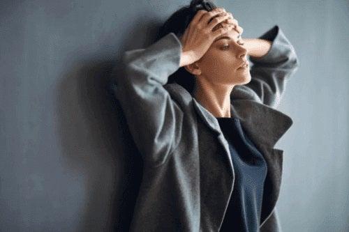 Legătura dintre durerea fizică și anxietate