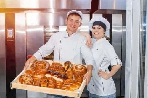 De ce trebuie să eviți pâinea din comerț?