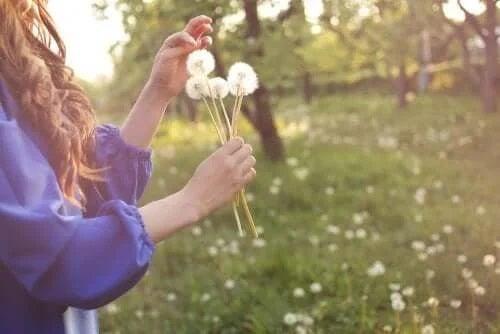 Cauzele reacțiilor alergice și simptomele alergiilor