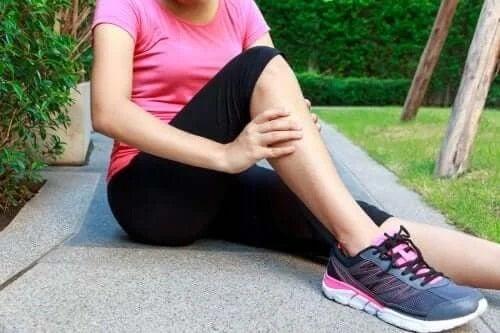 Durerea musculară cu debut întârziat