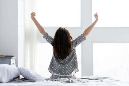 6 pași pentru formarea unui obicei