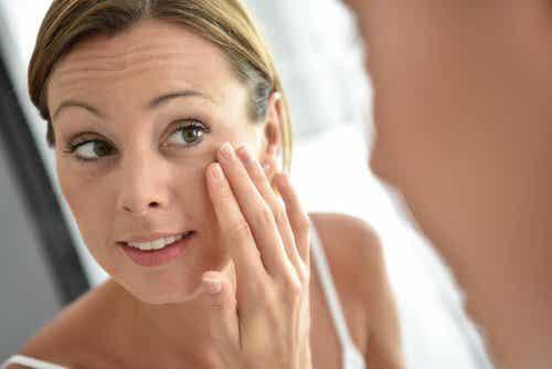8 alimente pentru refacerea colagenului din piele