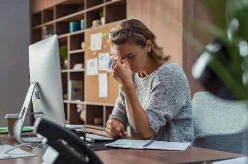 Sindromul depresiv după vacanță: ce este?