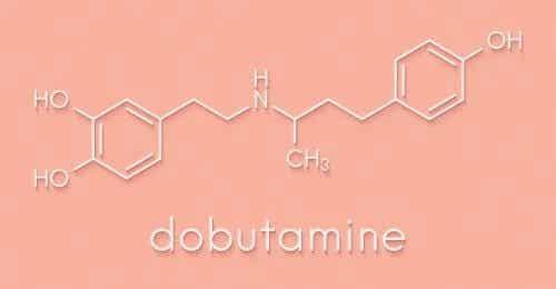 Ce este și cum se folosește dobutamina?