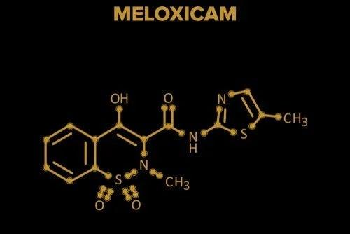 Care sunt utilizările medicamentului Meloxicam?