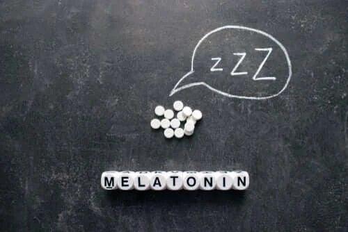 Hipnotice sau somnifere: informații esențiale