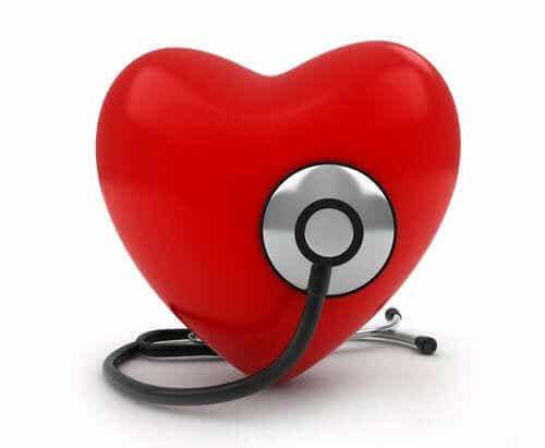 Bolile cardiace congenitale: câteva informații de bază