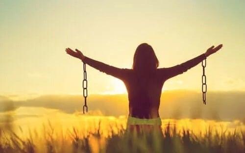 Ce este logoterapia în psihologie?