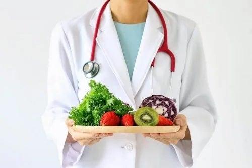 Medic care explică ce este indicele glicemic
