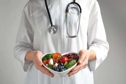 Mituri despre dietele care scad colesterolul