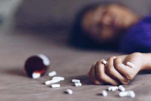 Cum se tratează intoxicația cu medicamente?