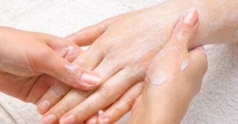 Cum să previi unghiile crescute în carne prin tratamente