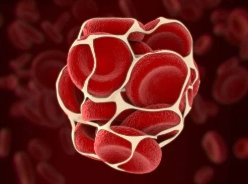 Problemele de coagulare sangvină