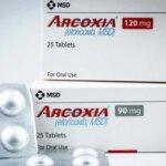 arkoxia analizează tratamentul artrozei