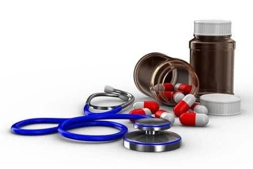 Utilizări și efecte secundare ale verapamilului