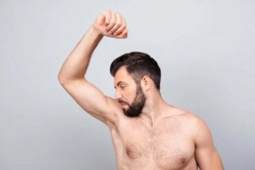 Dermatita neglecta: atunci când nu te speli