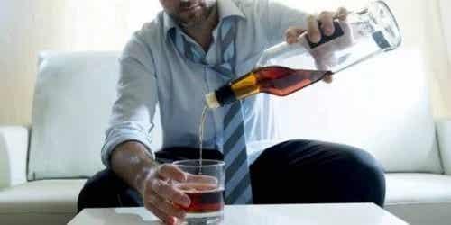 Efectele alcoolului asupra inimii