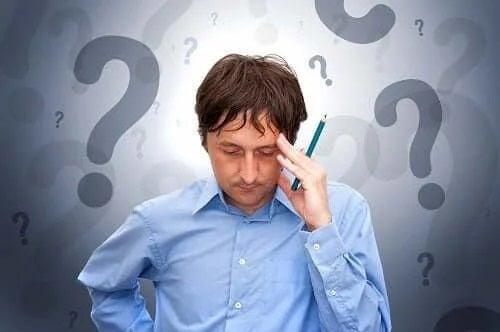 Uitarea și pierderile de memorie: sunt normale?