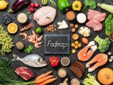 Ce este dieta FODMAP și cui se adresează?