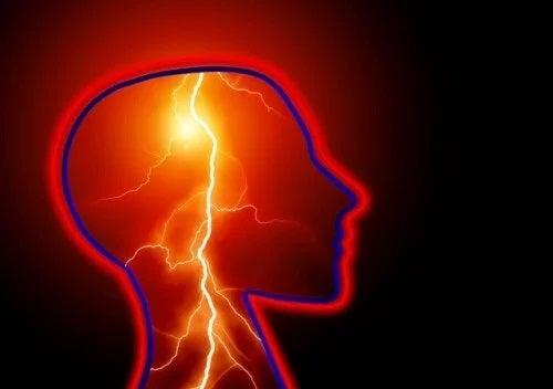 Cum să răspunzi la o criză epileptică?