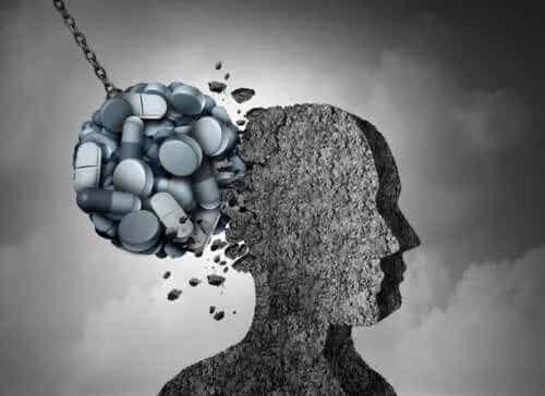 Dependența de opioide: de ce apare?