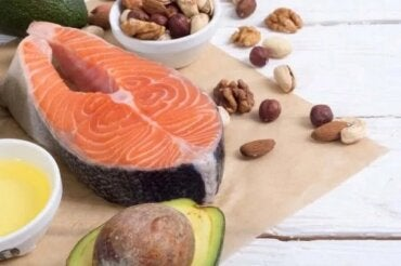 Efectele acizilor omega 3 asupra creierului